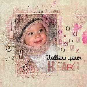 followyourheartwebfile_zps6ab99712