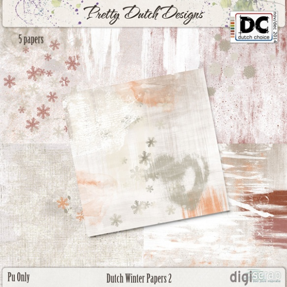 PDD_DW_Papers2_Preview